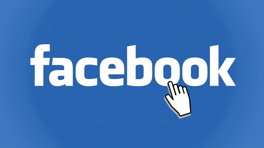 Como crear una pagina de Facebook para tu Taller de Arreglos de Ropa